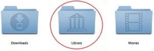 unhide-library-folder-os-x